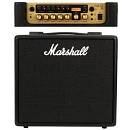 Marshall Code 25 USB Blutooth 25w