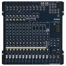 YAMAHA MG166CX Mixer con compressori ed effetti