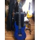 Washburn WR 120 chitarra elettrica