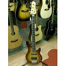Basso 5 corde Ibanez RD-GR RD-900