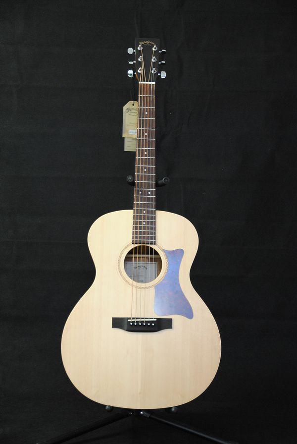 Sigma Guitars GME