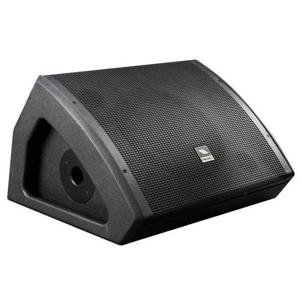 """PROEL WD10A Monitor da Palco Amplificato 250W Cono 10"""""""