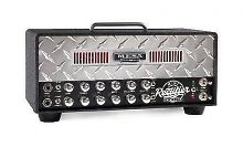 Mesa Boogie MINI RECTIFIER TWENTY FIVE 25w