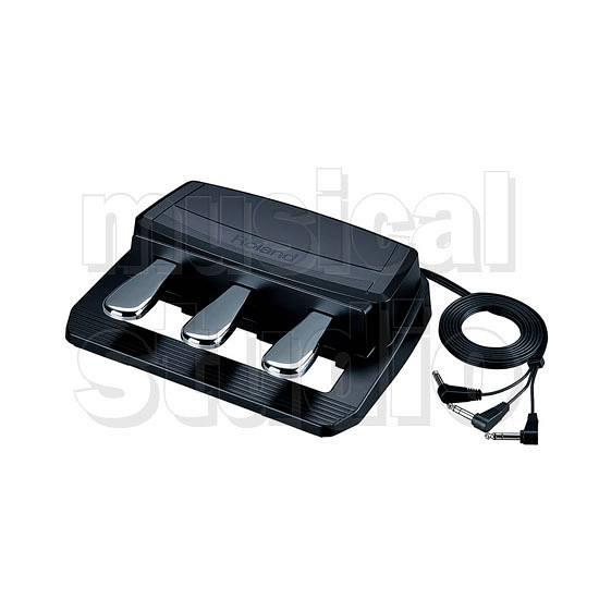 Roland Piano Digitale Accessori Piano Digitale