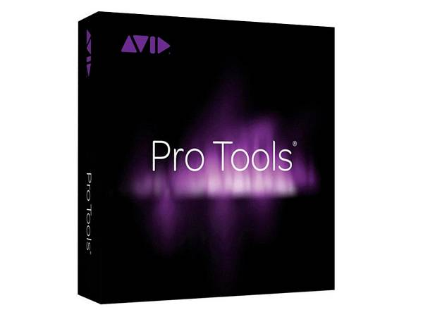 Avid Pro Tools 12 - Educational Institutional + Support Plan - Software Per Produzioni Audio