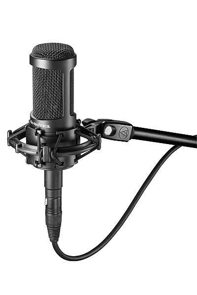 Operazione a premi cleopatra sconto 61 euro Audio Technica - AT2050