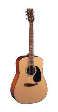 Martin & Co. D-18 chitarra classica/acustica