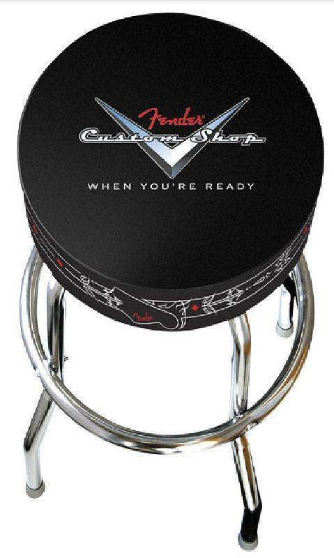 Sgabello Fender 28 Images Fender 24 Quot Bar Stool