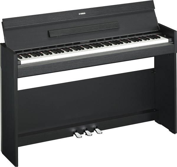 Piano Digitale Yamaha Yamaha Arius Ydps52 Piano