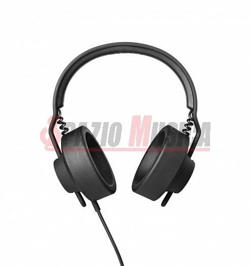 Cuffia Stereo Professionale TMA-1 Studio Aiaiai