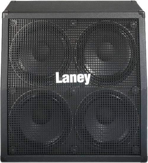 Laney LX412A 4x12
