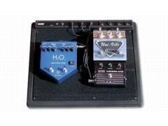 Rockbag - RB 23110 B/B 230V Gigboard per 4/5 pedali con alimentatore spedizione inclusa