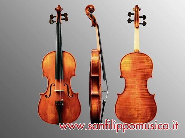 Violino 4/4 STENTOR Arcadia