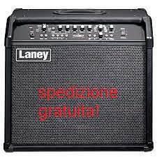 LANEY P65 PRISM AMPLIFICATORE CHITARRA EX DEMO