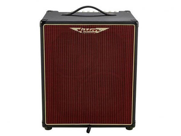 "Ashdown Aaa-300-210t - Amplificatore Combo Per Basso 2x10"" 300w"