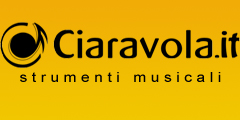 Ciaravola.it