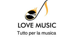 LOVATO MUSIC - TUTTA LA TUA MUSICA CON UN CLICK !