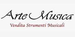 ARTE MUSICA