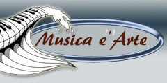 Musica e Arte - VANTAGGIOSI ACQUISTI ONLINE ASSISTENZA E GARANZIA