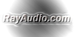 RayAudio.com - **Novit Pro Audio - Mastering Gear**