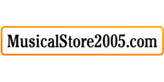 MusicalStore2005.Com - MusicalStore2005.com il pi grande catalogo online di strumenti musicali