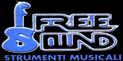 Free Sound Strumenti Musicali - SHOW ROOM E BOX INSONORIZZATI PER PROVARE GLI STRUMENTI.