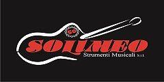 Solimeo Strumenti Musicali
