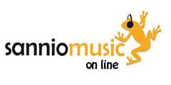 Sannio Music Store - La Musica Intorno A Te