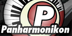 Panharmonikon s.r.l. - Solo le migliori marche. Solo il miglior prezzo.