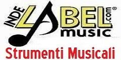 www.indelabelmusic.com