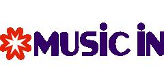 MUSIC IN   San Marino