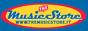 The MusicStore