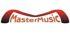 MasterMusic Salerno - MasterMusic.. for your music!