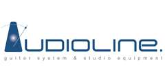 Audioline - Benvenuto in Audioline - Guitar System & Studio Equipment