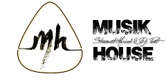 Musik House - Strumenti Musicali Nuovi e Usati (06.20765846) - Finalmente... si cambia musica!