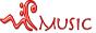 Mc Music Store