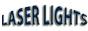 Laser Lights - Strumenti & Attrezzature Musicali