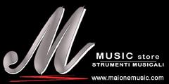 Maione Music