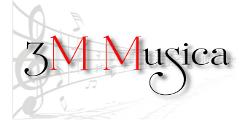 3M MUSICA
