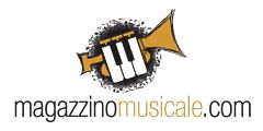 Magazzino Musicale Miceli