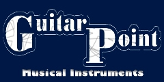 www.guitarpoint.it