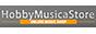 HobbyMusicaStore.com