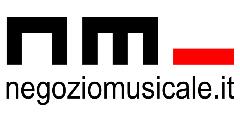 Negozio Musicale