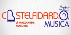 Castelfidardo Musica