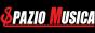 Spazio Musica Pesaro