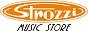 Strozzi Music Store