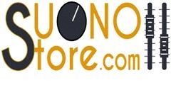 Suonostore.com