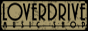 Loverdrive Music Shop