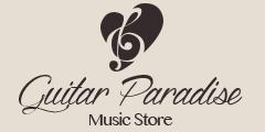 Guitar Paradise Music Store