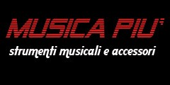 Musica Pi - Lo spazio dedicato ai musicisti!